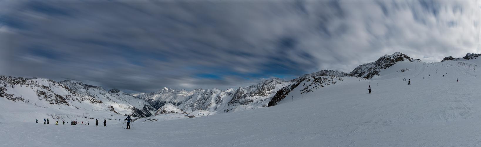 Auf dem Stuabier Gletscher 03