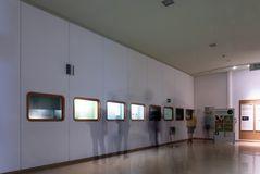 auf der Museumsinsel (1)