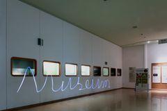 auf der Museumsinsel (2)