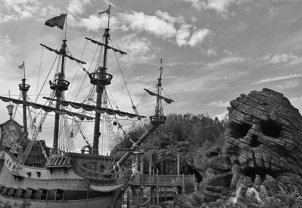 pirateninsel