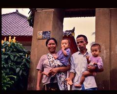 Auf der Strasse ,Bali. DSC_7307