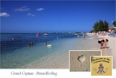 AIDA-Karibik 12.2013