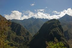 Auf nach Machu Picchu