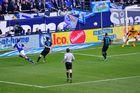 Auf Schalke_10