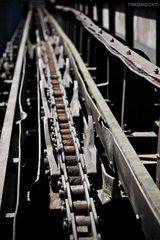 auf Zollverein 1