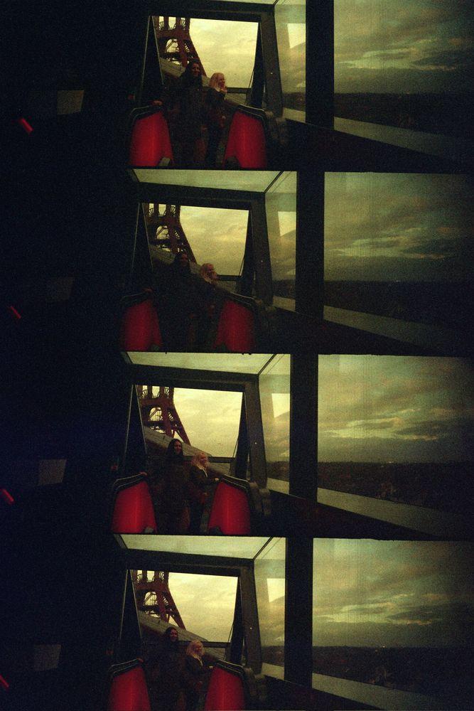 auf Zollverein