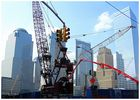 Aufbau Ground Zero 02