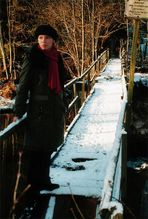 aufderbrücke