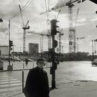Aufnahme 02.03.2015, Paris
