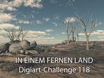 Aufruf zur Digiart-Challenge 118