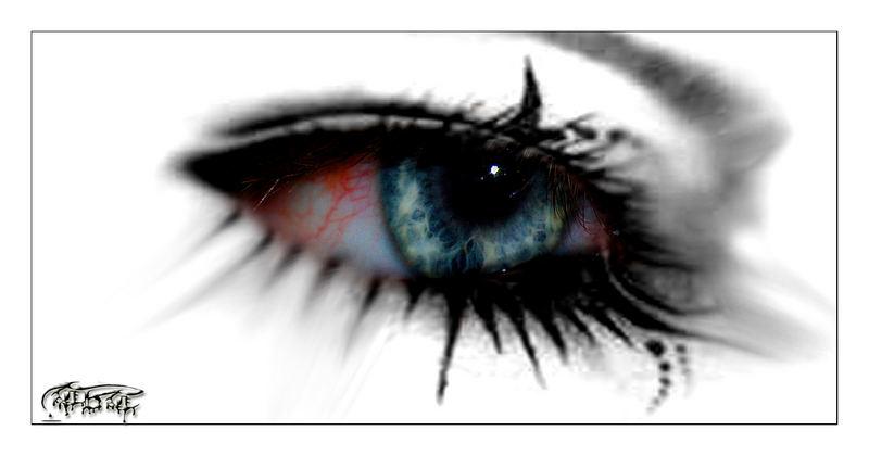 Auge01