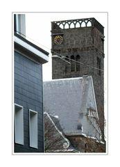 Augen-Blicke (Hauptkirche gemeinde Sonnborn)
