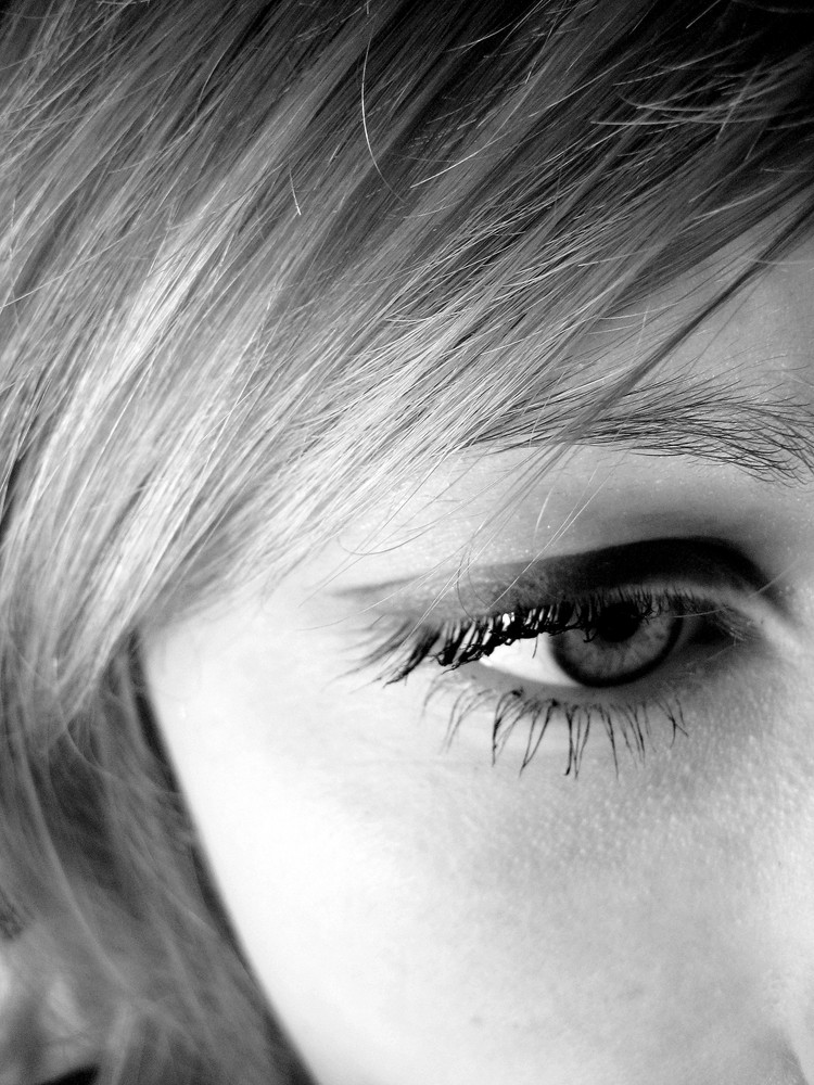 Augen.BLICK
