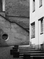 Augsburger Altstadt 3