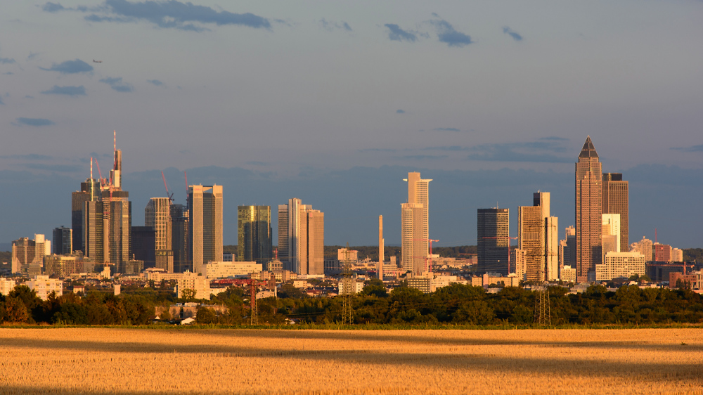 August-Skyline 2