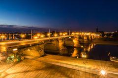Augustabrücke