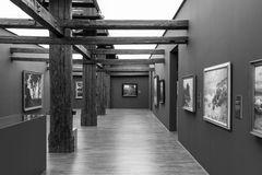 Augustiner Museum_1