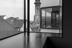Augustiner Museum_3