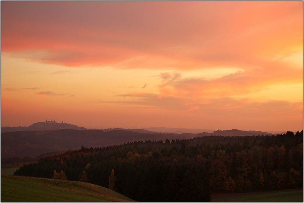 Augustusburger Land...