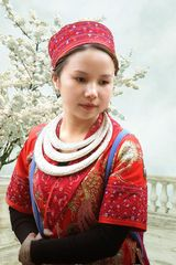 aus China