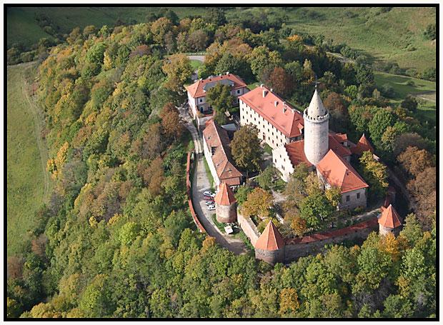 aus dem Mittelalter in ..