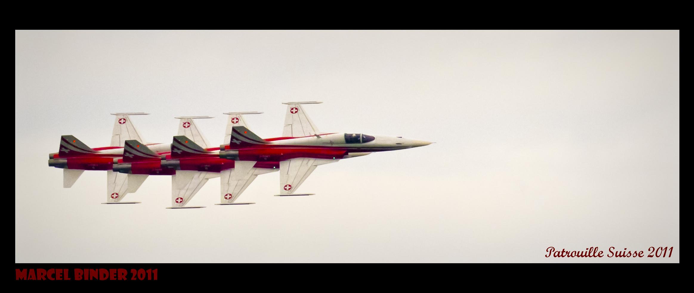 Aus Eins Mach Vier Foto Bild Luftfahrt Air Shows