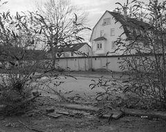"""Aus """"Heimatstadt"""" #119"""