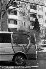 """Aus """"Heimatstadt"""" #125"""