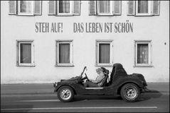 """Aus """"Heimatstadt"""" #38"""