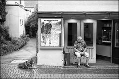 """Aus """"Heimatstadt"""" #69"""