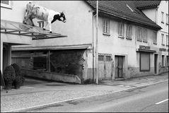 """Aus """"Heimatstadt"""" #71"""