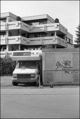 """Aus """"Heimatstadt"""" #75"""
