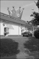 """Aus """"Heimatstadt"""" #76"""