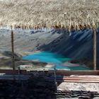 Ausangate, Perú.