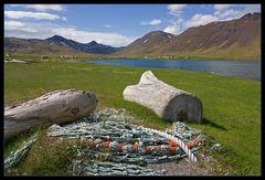 Ausblick-Island-Einblick