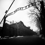 Auschwitz-Birkenau 2019 (5)