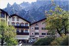 Ausflug in die Alpen7