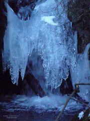 """Ausflug Nach Hinang 12 - Love Like Winter"