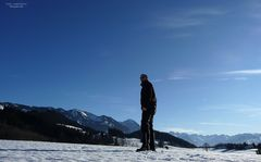 """Ausflug Nach Hinang 14 - Enjoy The Silence"""