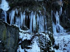 """""""Ausflug Nach Hinang 5-Winter"""