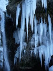 """Ausflug Nach Hinang 7-Coldest Winter"""
