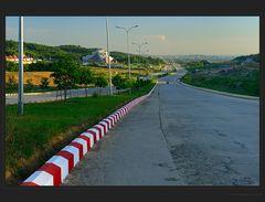 Ausgestorbenes Nay Pyi Daw
