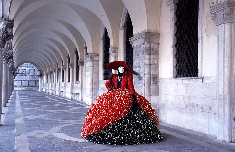 Ausstellung Celler Schloß 2004