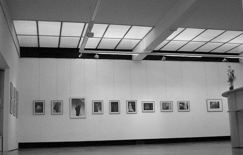 Ausstellung FotoClub Gießen