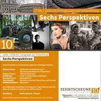 """Ausstellung Galerie """"Zehntscheune"""", (virtueller Rundgang : www.zehntscheune-stadthagen.de)"""