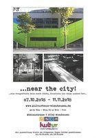 Ausstellung in Wienhausen bei Celle