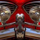 Austin-Healey 3000 /  1959-1967
