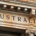 Australia Fassade A-o1col