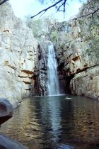 Australien 1995_015