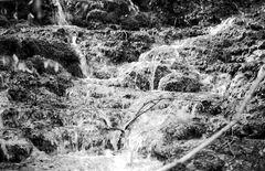 Autaler Wasserfall